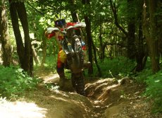 Enduro_martinscrosscamp_02