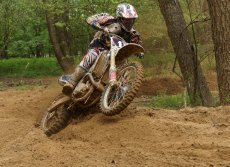 Enduro_martinscrosscamp_05