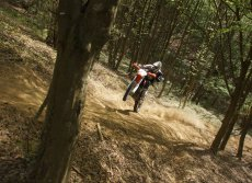 Enduro_martinscrosscamp_06